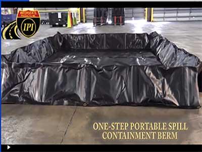 one-step-spill-berm.jpg